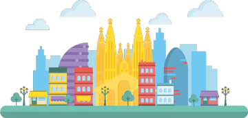 vivienda barcelona badalona