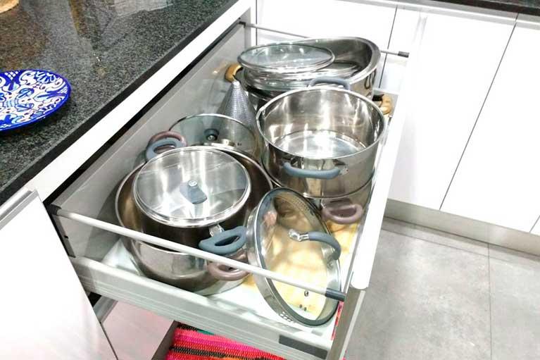 cocina-3-reformas-integrales-rdr-badalona